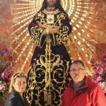 IMG_2722 Xto Ma Jesus y Ang