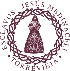 color Cristo Medina